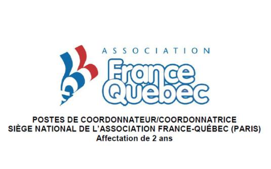 France_Quebec